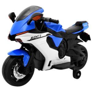 motocicleta-electrica-copii