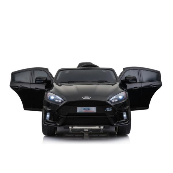 masina-electrica-copii-ford