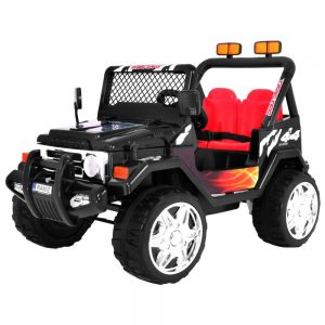 jeep-pentru-copii