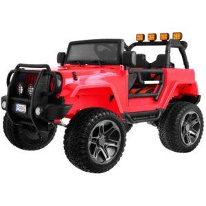 jeep-copii