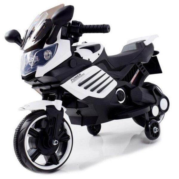 motociclete-copii