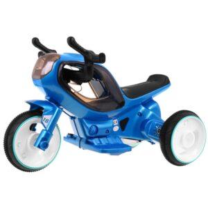 masini-electrice-copii