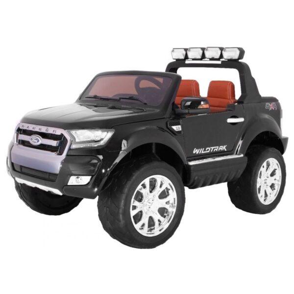masina-electrica-ford