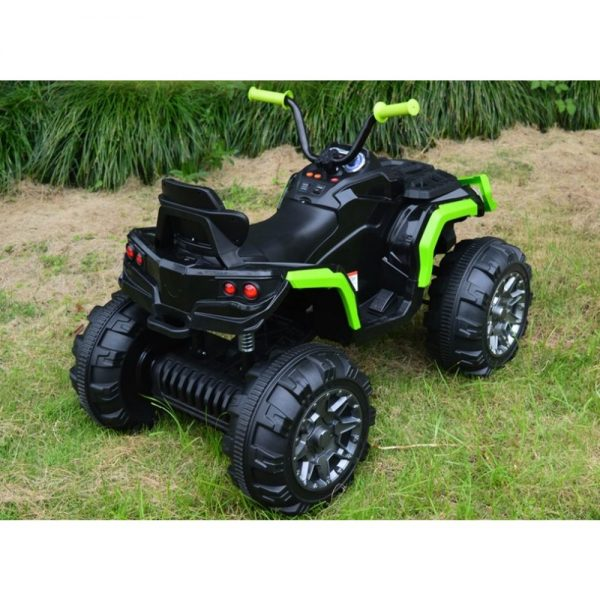 atv-electric-copii