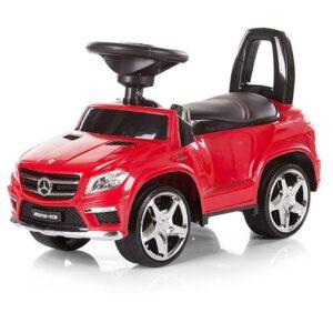 masina-mercedes-benz-gl63-amg-1-3-ani-cu-baterie-reincarcabila-greutate-maxima-20-kg-rosie