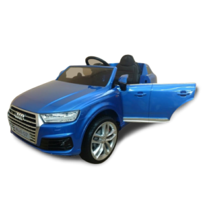 masinuta-electrica-pentru-copii-audi-q7-hl159-albastru