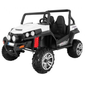 masinuta-electrica-pentru-copii-buggy-s2588-alb