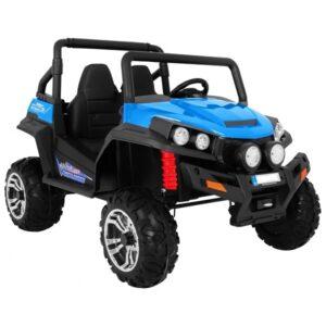 masinuta-electrica-pentru-copii-buggy-s2588-albastru