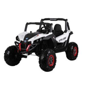 masinuta-electrica-pentru-copii-buggy-xmx603-ecran-lcd-4x4-alb