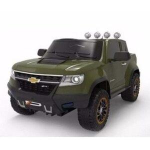 masinuta-electrica-pentru-copii-chevrolet-1602-metalizat-verde