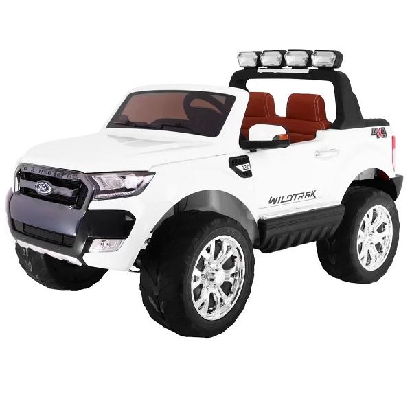 masinuta-electrica-pentru-copii-ford-ranger-650-4x4-alb