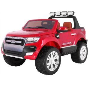 masinuta-electrica-pentru-copii-ford-ranger-650-ecran-lcd-4x4-metalizat-visiniu