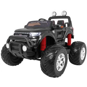 masinuta-electrica-pentru-copii-ford-ranger-monster-550-negru