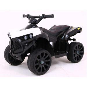 atv-electric-pentru-copii-rbt-570-alb