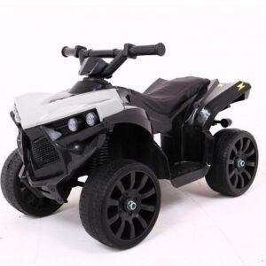 atv-electric-pentru-copii-rbt-570-gri