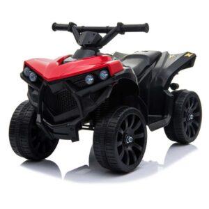 atv-electric-pentru-copii-rbt-570-rosu