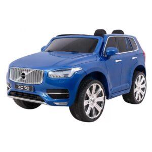 masinuta-electrica-pentru-copii-volvo-xc-90-cu-telecomanda-albastru-metalizat