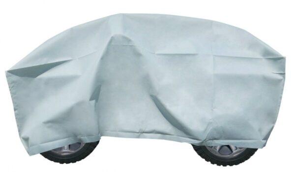 Masinuta Electrica Pentru Copii Audi S5 (HL258) Rosu