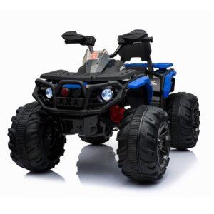 atv-electric-pentru-copii-3588-albastru