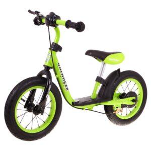 bicicleta-de-echilibru-fara-pedale-balancer-verde