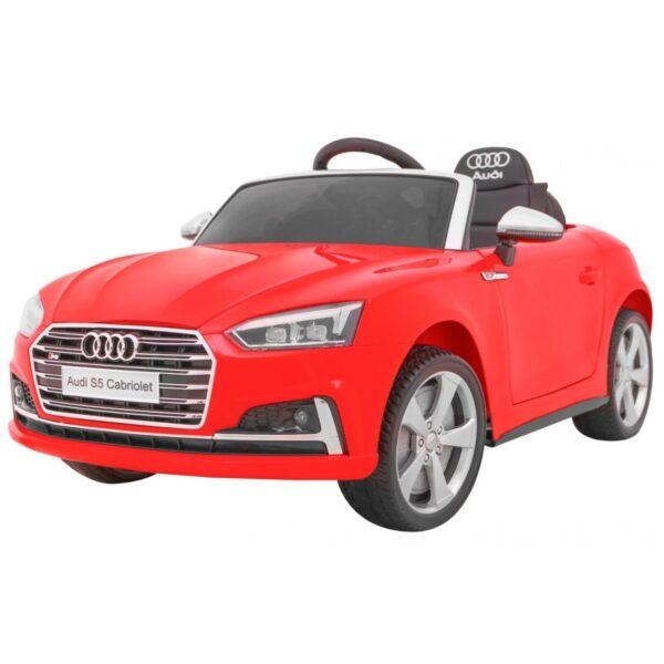 masinuta-electrica-pentru-copii-audi-s5-hl258-rosu