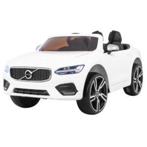 masinuta-electrica-pentru-copii-volvo-s90-alb
