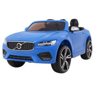 masinuta-electrica-pentru-copii-volvo-s90-albastru
