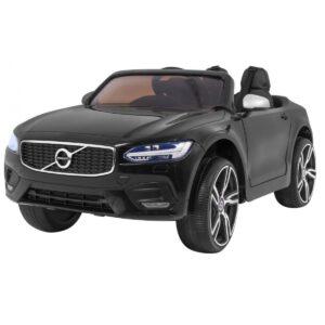 masinuta-electrica-pentru-copii-volvo-s90-negru