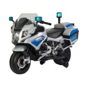 motocicleta-electrica-pentru-copii-bmw-police-212-12-volti-gri
