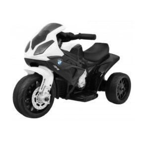 motocicleta-electrica-pentru-copii-bmw-s1000-negru-1