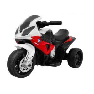 motocicleta-electrica-pentru-copii-bmw-s1000-rosu-1