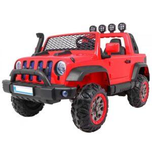 masinuta-electrica-mare-all-road-4x4-cu-doua-locuri-a023-rosu