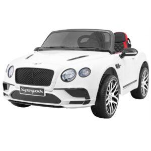 masinuta-electrica-pentru-copii-bentley-continental-gt-supersports-je1155-alb