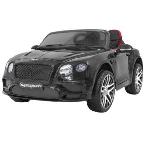 masinuta-electrica-pentru-copii-bentley-continental-gt-supersports-je1155-negru
