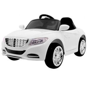 masinuta-electrica-pentru-copii-city-ride-s2188-alb
