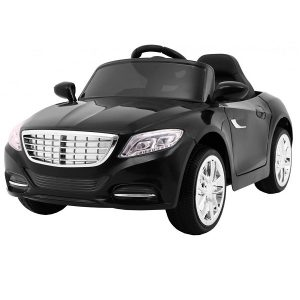 masinuta-electrica-pentru-copii-city-ride-s2188-negru