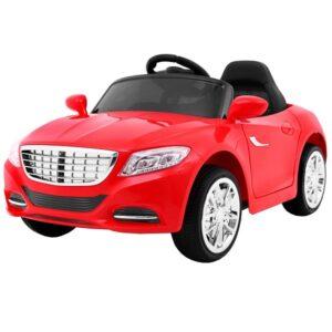 masinuta-electrica-pentru-copii-city-ride-s2188-rosu