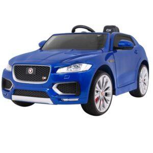 masinuta-electrica-pentru-copii-jaguar-f-pace-ls-818-albastru-metalizat