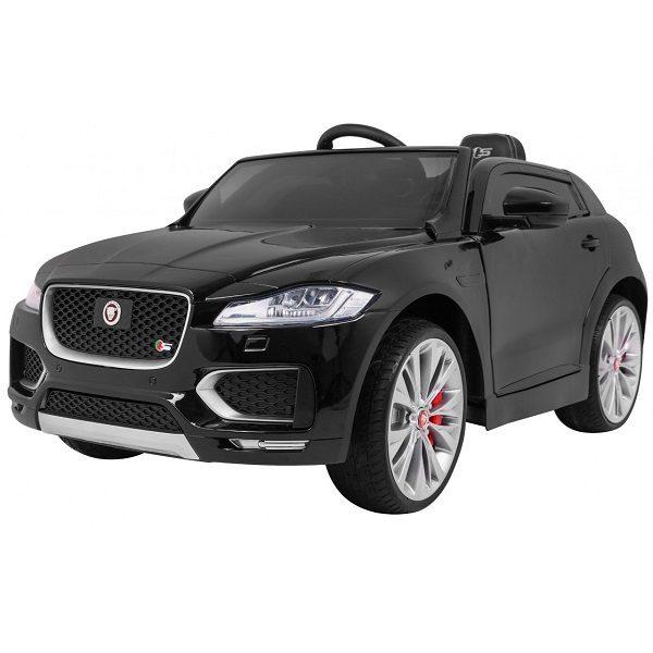 masinuta-electrica-pentru-copii-jaguar-f-pace-ls-818-negru