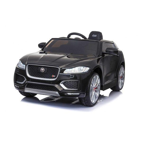 masinuta-electrica-pentru-copii-jaguar-f-pace-ls-818-negru-metalizat