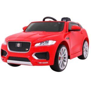 masinuta-electrica-pentru-copii-jaguar-f-pace-ls-818-rosu