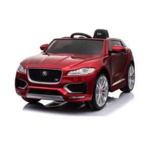 masinuta-electrica-pentru-copii-jaguar-f-pace-ls-818-visiniu-metalizat
