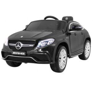 masinuta-electrica-pentru-copii-mercedes-amg-gle63-a005-negru-lucios