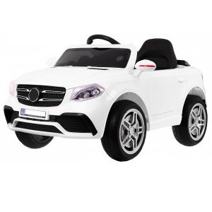 masinuta-electrica-pentru-copii-passion-s-hl1558-alb