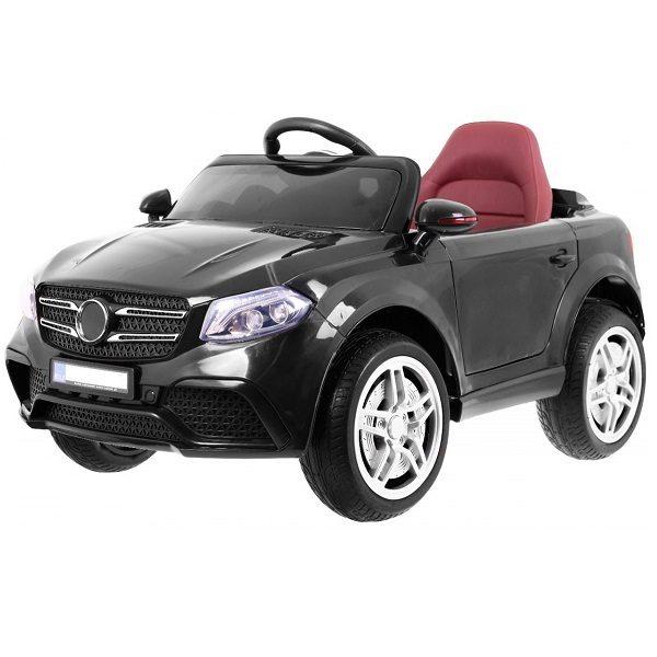 masinuta-electrica-pentru-copii-passion-s-hl1558-negru