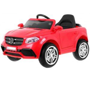 masinuta-electrica-pentru-copii-passion-s-hl1558-rosu