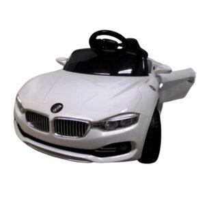 masinuta-electrica-pentru-copii-cabrio-b11-fl1088-alb