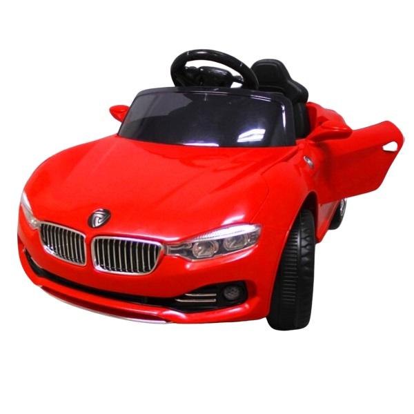 masinuta-electrica-pentru-copii-cabrio-b11-fl1088-rosu