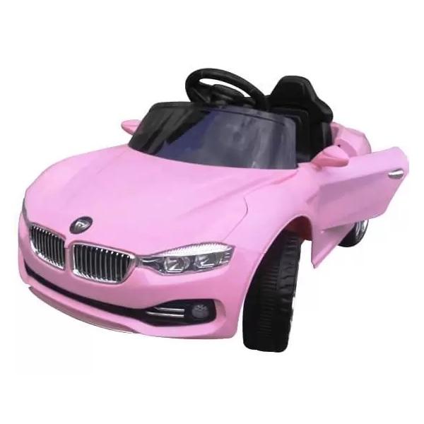 masinuta-electrica-pentru-copii-cabrio-b11-fl1088-roz