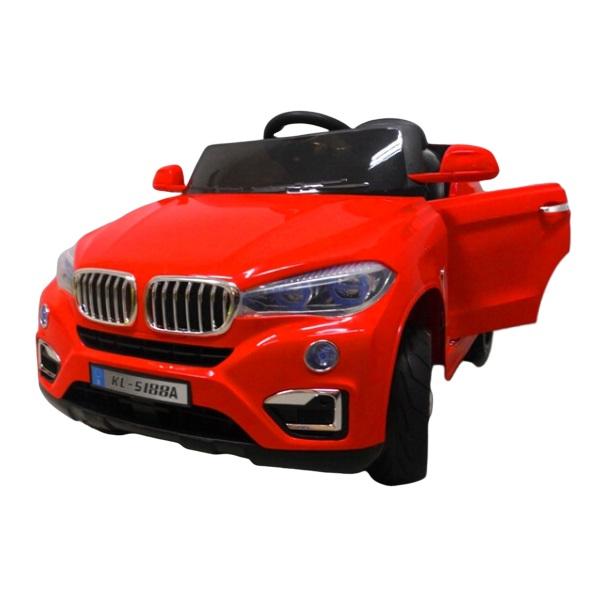masinuta-electrica-pentru-copii-cabrio-b12-5188-rosu